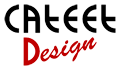 Cateet Design